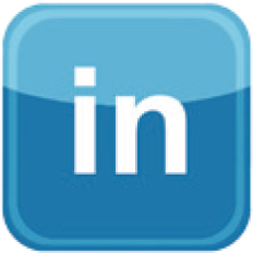 images/original/icon-linkedin.png
